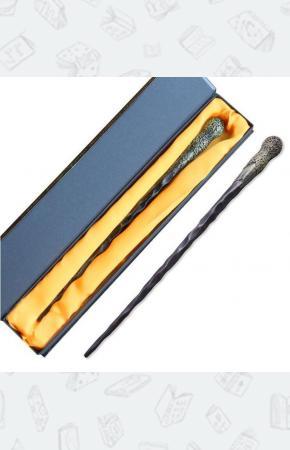 Волшебная палочка Рона Уизли (в коробке)