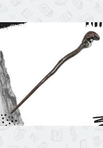 Волшебная палочка Нагайна макси