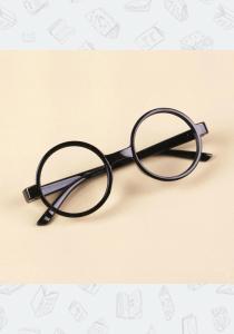 Очки Гарри Поттера (оправа без линз)